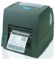 Citizen CL-S631 Thermal Transfer Label Printer.