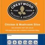 Crestwell-thumb