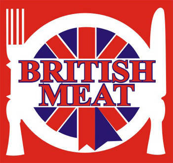 british-meat-thumb