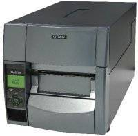 Citizen CL-S703 Thermal Transfer Label PrinterCitizen CL-S703
