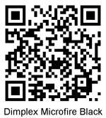 dimplex 3D barcode