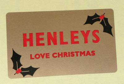 Henleys-004