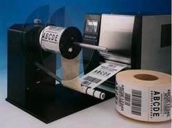 Label Rewinders