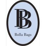 Box Self-adhesive label or bag labelling