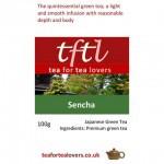 Sencha_100g-150x150