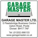 garage-150x150
